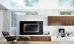 لوحة الحائط التلفزيون 35 مقترحات حديثة جدا