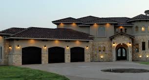 104 Home Designes Custom Design Cook Residential Design
