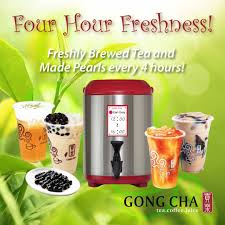 Arizona Tile Livermore Hours by Gong Cha Usa Gong Cha Usa Is A Specialty Drink Franchise