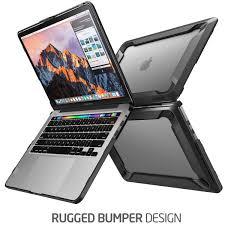 MacBook Pro 13inch Touch Bar 27GHz I7 Quad 16GB512GB Silver