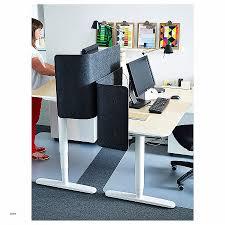 ameublement bureau usagé bureau best of ameublement bureau usagé hd wallpaper photographs
