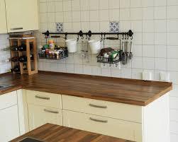 küchen fliesenleger jeffrey quast