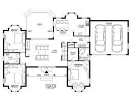 Farmhouse Style House Plan 3 Beds 2 00 Baths 1471 Sqft 538 8 3200