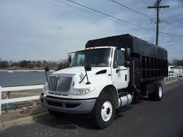 100 Used Truck Values Nada International S For Sale