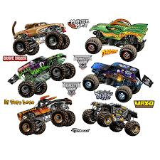 Monster Jam: Cartoon Trucks Collection - X-Large Officially Licensed ... 10 Scariest Monster Trucks Motor Trend Snap Design Best Toys Nappa Awards Story In Many Pics Jam Media Day El Paso Heraldpost Gillette Stadium Echternkamps Monster Truck Dream Close To Fruition Heraldwhig Toxic Truck Official Site Of The Hot Wheels Live Come Bloomington Next Year Antipill Plush Fleece Fabricmonster On Gray Joann Citrus Bowl Orlando Fl 2012 Full Show Episode 124 Diecast Vehicle Assorted Big W Reliant Houston Tx 2014