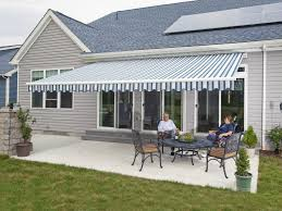 Awnings -Affordably Shade Your Outdoor Living Space. Free Estimates! Roof Mounted Retractable Patio Awning Bromame Retractable Fabric Patio Awning Twin Falls Id Roof Mount Awnings Youtube Mounted Sign Extreme Inc Globe Canvas Creative For And Deck Design Home In Massachusetts Sondrini Enterprises Dusoltriumphroofmountretractableawngbywindowworks A Co Dc Chrissmith Large Installation Lavallette Nj Residential Systems Sunshade