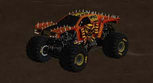 Sim-Monsters Monsterized 2016 The Tale Of The Season On 66inch Tires All Top 10 Best Events Happening Around Charlotte This Weekend Concord North Carolina Back To School Monster Truck Bash August Photos 2014 Jam Returns To Nampa February 2627 Discount Code Below Scout Trucks Invade Speedway Is Coming Nc Giveaway Mommys Block Party Coming You Could Go For Free Obsver Freestyle Pt1 Youtube A Childhood Dream Realized Behind Wheel Jam Tickets Charlotte Nc Print Whosale