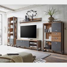 tv lowboard marton