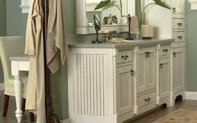 French Country Bathroom Vanities Nz by Bathroom Storage Country Style Bathroom Vanities For Sale