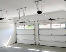 lighting outdoor garage light stunning best garage lighting led