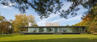 100 Robert Gurney Architect Tred Avon River House By M The Hardt