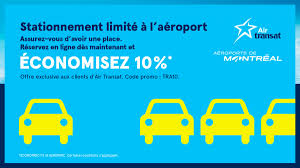PROMOTION EXCLUSIVE - Clients Transat* Hotwire Promo Codes And Coupons Save 10 Off In November Simple Actions To Organize The Ideal Getaway News4 Finds You Best Airport Parking Deals Ahead Of Parksfo Coupon Code Candlescience Online 15 Off Park Fly Sydney Airport Parking Discount Code Booking Com Coupon 2018 Schedule 2019 Exclusive N Sfo Packs At Costco Page 2 Flyertalk 122 Latest Deals Ispring Presenter 7 N Fly Codes Chicago Ohare