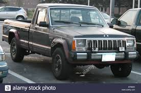 Jeep Comanche Stock Photo: 78208845 - Alamy Filejpcomanchepioneerjpg Wikipedia 1987 Jeep Comanche Walk Around Youtube Hidden Nods To Heritage And History In Uerground Daily Turismo 5k Cowboys Lament Laredo 4x4 5spd Stock Photo 78208845 Alamy Jcr Pizza Truck Coolest Jcrmanche Mj Jeepin Pinterest Jeeps Cherokee 4x4 Pickup Pride Reddit User Gets A Back On Its Muddy Feet History The 1980s 1988 Full Restomod Projectcar Wikiwand 1990 G107 Kissimmee 2016