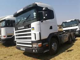 100 Truck Prices Huge Discounts On SCANIA Truck Lowesr Junk Mail