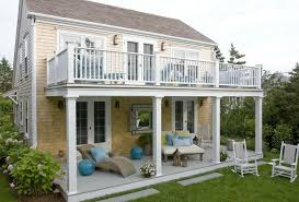 Patio And Deck Combo Ideas by Decks And Patios Decks Patios Covered Patio Deck Gorgeous