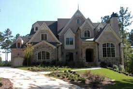 Oglethorpe Residence Custom Homes ‹ Cablik Enterprises
