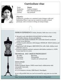 Pin By Cibin Jose On Creative CVs Resume In 2018