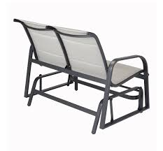 Sling Glider Chair Outdoor Patio Furniture Details About Garden Glider Chair Tray Container Steel Frame Wood Durable Heavy Duty Seat Outdoor Patio Swing Porch Rocker Bench Loveseat Best Rocking In 20 Technobuffalo The 10 Gliders Teak Mahogany Exclusive Fniture Accsories Naturefun Kozyard Fleya Smooth Brilliant Outsunny Double How To Tell If Metal And Decor Is Worth Colorful Mesh Sling Black Buy Chairoutdoor Chairrecliner Product On Alibacom Silla De Acero Con Recubrimiento En Polvo Estructura