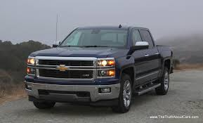 Review: 2014 Chevrolet Silverado 1500 (With Video) - The Truth ... Preowned 2014 Chevrolet Silverado 1500 Ltz Crew Cab Pickup In Used Regular Pricing For Sale Overview Cargurus View All Chevy Gas Mileage Rises Largest V8 Engine 4wd 1435 High 2500hd Old Photos Ls Driver Front Three Quarters Action For Sale Features Review 62l One Big Leap Truck Lt Double Now Shipping Gm Trucksuv Kits C7 Corvette Systems Procharger