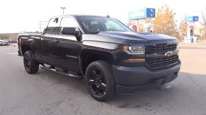 2017 CHEVROLET SILVERADO 1500 EXT CAB | Bennett GM | New Car Dealer ... New Chevy Vehicles For Sale In Baytown Tx Ron Craft Chevrolet 2017 Silverado 1500 For Oxford Pa Jeff D 2018 Madera Is A Dealer And New Car Used Used Cars Garys Auto Sales 1997 Ck Ext Cab 1415 Wb At Best Choice Motors Excel Jefferson A Marshall Atlanta Longview Sylvania Oh Dave White Ok Chevrolets Own Usedcar Division Hemmings Mangino Amsterdam Ny Buick Gmc Troy 2009 3500 Hd Durmax Diesel 30991 Sold2011 Chevrolet Silverado For Sale Lt Trim Crew Cab Z71 4x4 44k