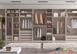 dressing chambre bebe emejing amenagement placard chambre bebe pictures design trends