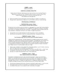 Bank Branch Manager Resume Banking Assistant
