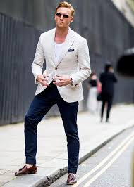 Discover Latest Trends And Fashionable Outfits Of Mens Fashion From All My DIBS The Online