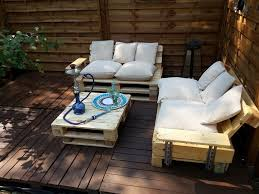 Outsunny Patio Furniture Assembly by Outsunny Patio Furniture Instructions Home Design Ideas