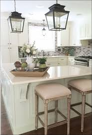 kitchen marvelous farmhouse kitchen lighting farmhouse