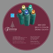 Multicolor Lighted Spiral Christmas Tree by Trim A Home Upc U0026 Barcode Upcitemdb Com