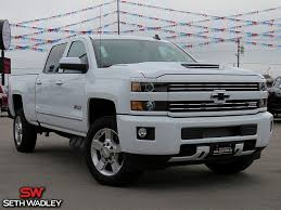 2018 Chevy Silverado 2500HD LT 4X4 Truck For Sale In Pauls Valley OK ... Used 2010 Chevy Silverado 1500 Lt Rwd Truck For Sale Okchobee Fl See The 2016 In Rockwall Tx Want A Or Suv How About 100 Discount Autoinfluence 1984 Chevy Silverado 4x4 For Sale Google Search Square Body Restored Original And Restorable Chevrolet Trucks 195697 New 2019 2500hd Sckton Ca Types Of 1970 C10 Pickup Youtube In Md Criswell 1956 Truck Big Window Pro Street Customhot Rod 2018 Custom 4x4 Ada Ok Jg197188 1957 Trucks 1947 Coe 454 Engine 4l80e