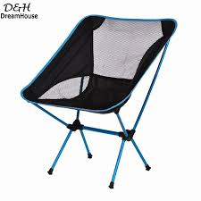 Lightweight Outdoor Aluminum Square Portable Folding Fishing Chair ... Alinium Folding Directors Chair Side Table Outdoor Camping Fishing New Products Can Be Laid Chairs Mulfunctional Bocamp Alinium Folding Fishing Chair Camping Armchair Buy Portal Dub House Sturdy Up To 100kg Practical Gleegling Ultra Light Bpack Jarl Beach Mister Fox Homewares Grizzly Portable Stool Seat With Mesh Begrit Amazoncom Vingli Plus Foot Rest Attachment