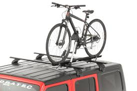 Mopar TCOES599 Rooftop Bike Carrier Upright Mount Style | Quadratec Bike Racks For Cars Pros And Cons Backroads Best Bike Transport A Pickup Truck Mtbrcom Rhinorack Accessory Bar Truck Bed Rack From Outfitters Trucks Suvs Minivans Made In Usa Saris Pickup Carriers Need Some Input Rack Express Trunk Buy 2 3 Recon Co Mount Cycling Bicycle Show Your Diy Bed Racks How To Build Pvc 25 Youtube