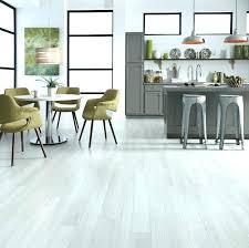 Grey Hardwood Floors Bedroom In Gray Wash Wood