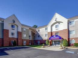 Hotels near Raleigh Durham RDU