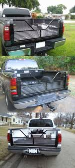 144 Best Truck Stuff Images On Pinterest | Truck Memes, Autos And ... Vehicle Wraps Graphics And Lettering Tiger Wrapz Suspension Phoenix Automotive Expressions Tailgating Grills For Trucks With Football Season In Full Swing 2018 Colorado Midsize Truck Chevrolet Tires Lift Kits Wheels Upgrades Richmond Ky Millers Built Mudders Wash 25 Mckenzie Cres Red Deer County Ab T4s 2h4 Battle Armor Designs The Difference Best Silverado 1500 Pickup Restyling Transform Vehicles No Paint Damage Designer So Classy Dodge American Classic Calassic Spotted At Sema2017 This Awesome 1957 Chevy Montage Was An All