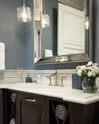 Small Bathroom Ideas On A Budget HGTV, Ideas Small Bathroom ... 30 Rustic Farmhouse Bathroom Vanity Ideas Diy Small Hunting Networlding Blog Amazing Pictures Picture Design Gorgeous Decor To Try At Home Farmfood Best And Decoration 2019 Tiny Half Bath Spa Space Country With Warm Color Interior Tile Black Simple Designs Luxury 15 Remodel Bathrooms Arirawedingcom