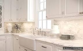 kitchen backsplash cement tile shop backsplash tiles for