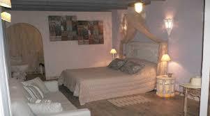 chambres d hotes lot et garonne chambre d exception de la maison d hôtes du domaine de beunes vos