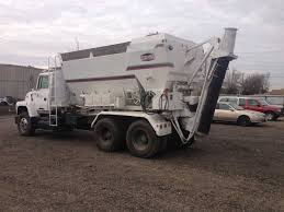 Used And New Mobile Concrete Trucks - Current Inventory Used And New Mobile Concrete Trucks Current Inventory Gallery Utah Mike Zimmerman Well Service Llc Truckmax Homestead Home Facebook Melhorn Sales Trucking Co Mt Joy Pa Rays Truck Photos 2010 Zm405 Concrete Mixer Item Bk9710 Sold Au Mcgrath August Recap Auto Blog July 2017 Trip To Nebraska Updated 3152018 Mixers Industries Inc Ephrata