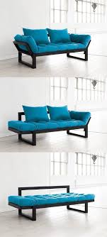 100 Modern Couches Enchanting Contemporary Design Black Sofa Living