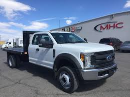 New 2017 FORD F450 | MHC Truck Sales - I0368384 2018 Ford Super Duty F450 Platinum Truck Model Hlights Fordcom Unveils With Improved 67l Power Stroke Dually Ftruck 450 2008 Airnarc Force 200 Welders Big Heres Why Fords Pimpedout New Limited Pickup Costs Xlt 14400 Bas Trucks 2014 Poseidons Wrath Tandem Dump For Sale Also Together With Bed 082016 F234f550 Pick Up Manual Black Towing Cab Flatbed In Corning Ca Hicsumption 2012 Used Cabchassis Drw At Fleet Lease