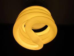 bright bulb up electricity energy illuminated light