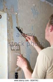 wall scraper stock photos wall scraper stock images alamy