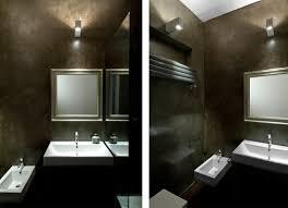 100 Marco Polo Apartments Apartment By Carola Vannini