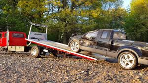 Rc Rollback Wrecker Tow Truck - YouTube Rollback Tow Trucks For Sale In South Africa Best Truck Resource Wreckers 50 Tow Service Anywhere In Tampa Bay 8133456438 Within The 10 Towucktransparent Pathway Insurance Kauffs Transportation Systems West Palm Beach Fl Kenworth T800 Used For Nussbaum Equipment Bethlehem Pa On Buyllsearch Arizona Md Towing Washington Dc Roadside Assistance East Penn Carrier Wrecker