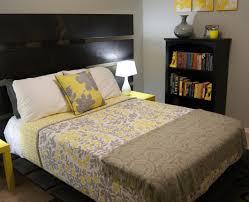 Gray Chevron Curtains Canada by Bedding Set Terrific Laura Ashley Yellow And Grey Bedding