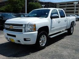 100 Houston Trucks For Sale Used In Under 5 000 Car Interiors