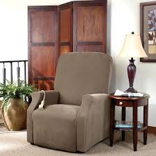 Target Parsons Chair Slipcovers by 50 House Furniture Recliner Design Charming Target Slipcovers