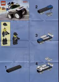 City : LEGO Police Truck Instructions 6471, City Lego 3221 City Truck Complete With Itructions 1600 Mobile Command Center 60139 Police Boat 4012 Lego Itructions Bontoyscom Police 6471 Classic Legocom Us Moc Hlights Page 36 Building Brpicker Surveillance Squad 6348 2016 Fire Ladder 60107 Video Dailymotion Racing Bike Transporter 2017 Tagged Car Brickset Set Guide And